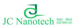 jc-nanotech-logo